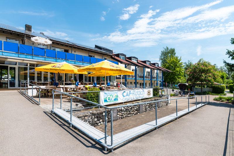 Terrasse_Gaststätte