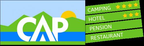 CAP Chancen-Arbeit-Perspektiven
